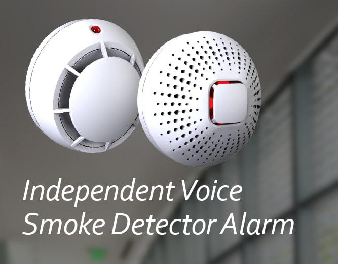 Dicon Smoke Alarms – Wonderful Image Gallery